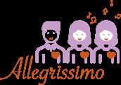 Allegrissimo Logo